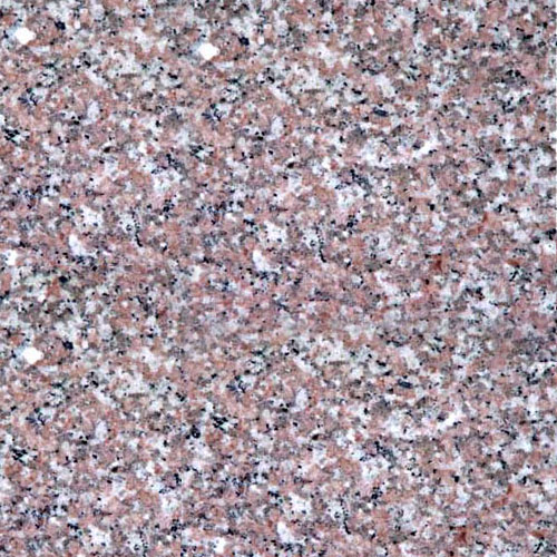 Pink To Gray Granite : Granite countertops pembroke ma