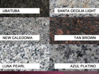 GRANITE COUNTERTOP SPECIAL $33/sq ft Everything Included!