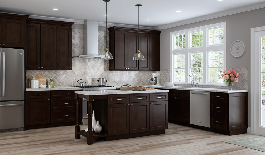 Contact Us Or Call 617 409 9773 Today For A FREE Estimate On Cabinet And  Countertop Installation Services Throughout The Boston Metro Area.