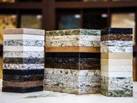 Quartz Countertops: Important Considerations