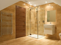 Why Quartzite Is Better Than Limestone For Showers