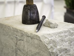 The Mystery of Ancient Stone Fabrication